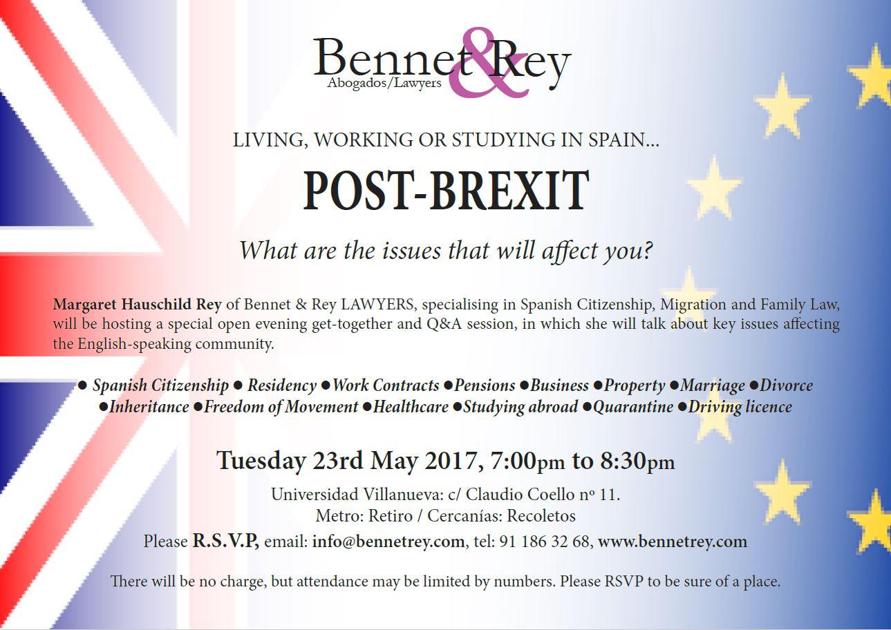 brexit170518